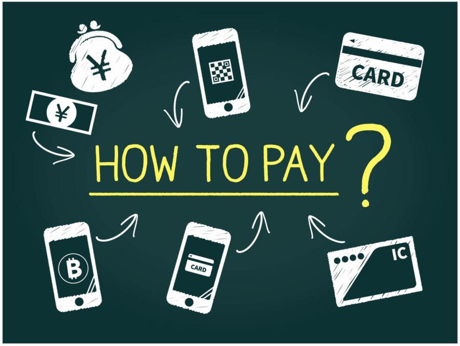 動画配信サービスの無料体験に、支払い方法の登録が必要な理由とは | ムービーアンテナ