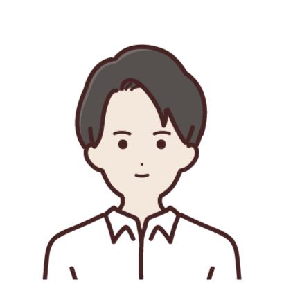 動画 ヒロアカ ライジング
